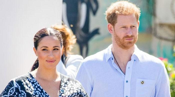Prince Harry, Meghan Markle's fears around 'privacy explosions' revealed