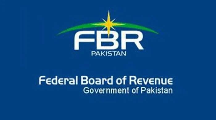 FBR limits whistleblowing cash reward at Rs5m