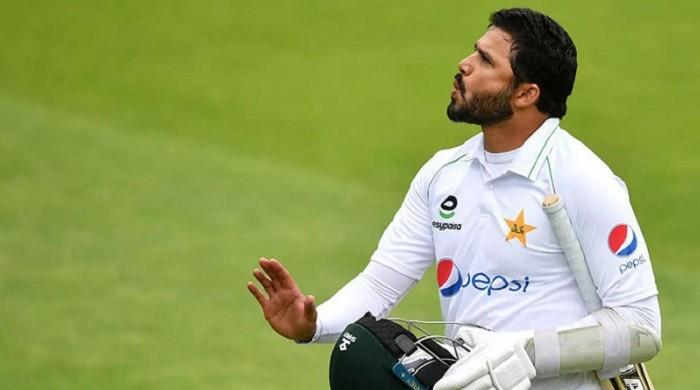 Pak vs SA: Azhar Ali says South African bowling huge challenge for Pakistan