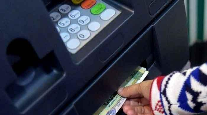 ATM withdrawal limit not restricted to Rs1,000, clarifies State Bank