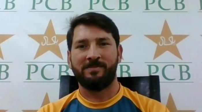 Pak vs SA: Yasir Shah says he 'still has cricket left' in him
