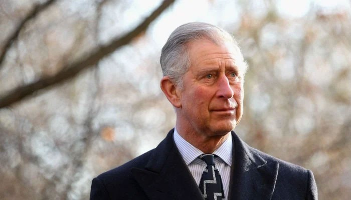 Prince Charles is ousted as a 'tyrant future king - Geo News