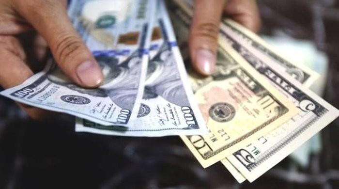 Currency update: US dollar rates against rupee on January 24