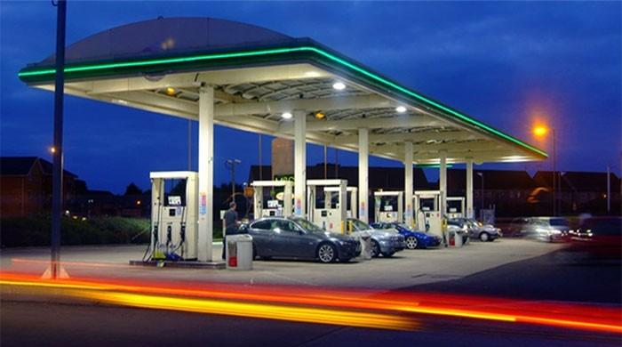 OGRA lifts years-long ban on licence for new CNG stations
