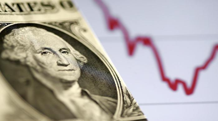January 2021: Pakistani rupee likely to weaken against US dollar coming week