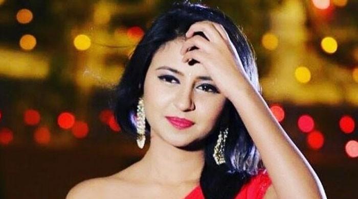 Former 'Bigg Boss' contestant Jayashree Ramaiah found hanging at her residence