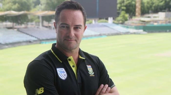 PAK vs SA: Mark Boucher ready to make 'brave calls' to win series against Pakistan