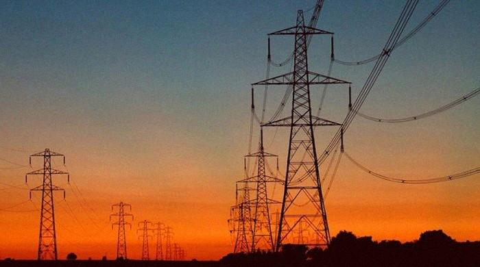 Finance ministry, IPPs sign Rs450bn payment deal