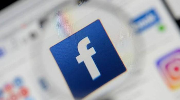 Facebook plans on providing data on targeted political ads to researchers
