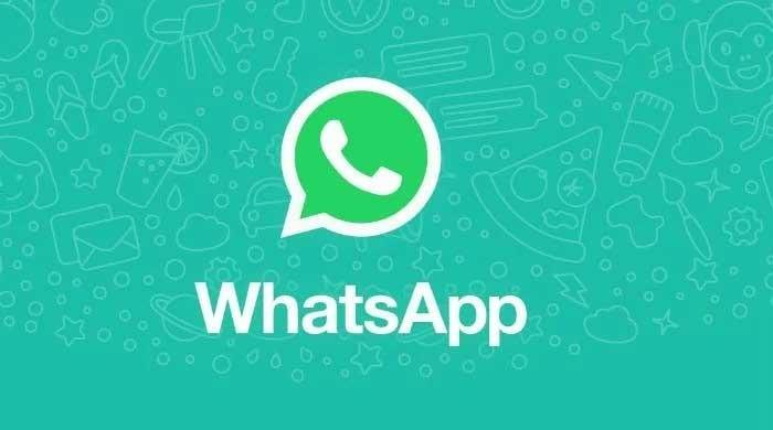 WhatsApp assures users 'end-to-end encryption will never change'