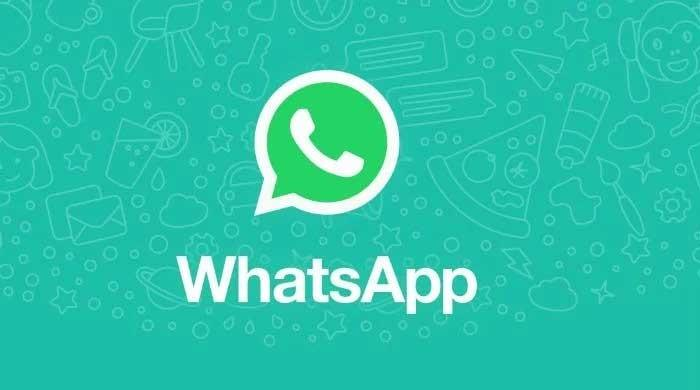 WhatsApp rolls out new web version