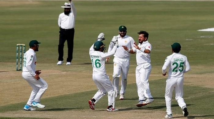 Pak vs SA: Former chief selector Iqbal Qasim gives tips for day 3 of first Test against South Africa