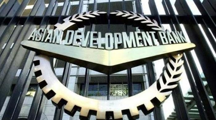 ADB endorses new five-year partnership strategy of approx $10b for Pakistan