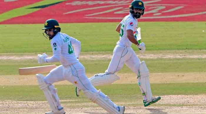 Pak vs SA: Restrict Proteas lead within 150, says Iqbal Qasim on day 4 of Test match