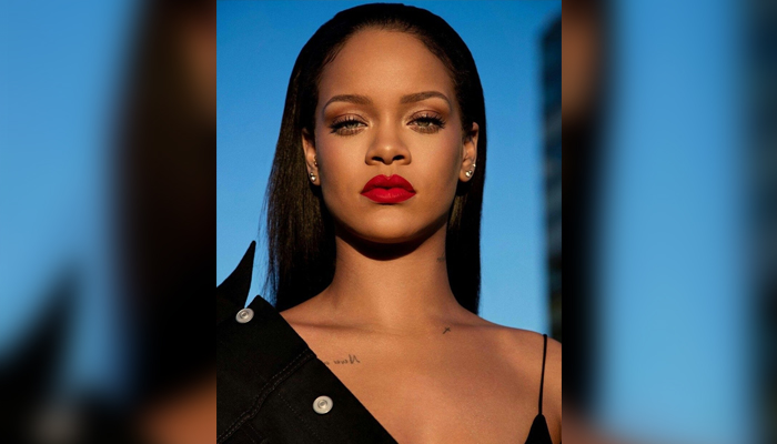 Sensationalist, irresponsible: India slams Rihanna and Co. over tweets on farmer protests