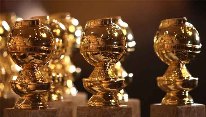 Golden Globes nominations: See the list of 2021 nominees