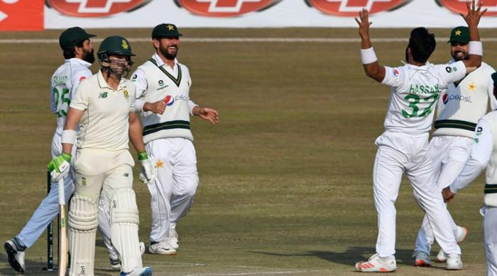 Pak vs SA: 'Pakistan should take lead of at least 50 runs against South Africa'