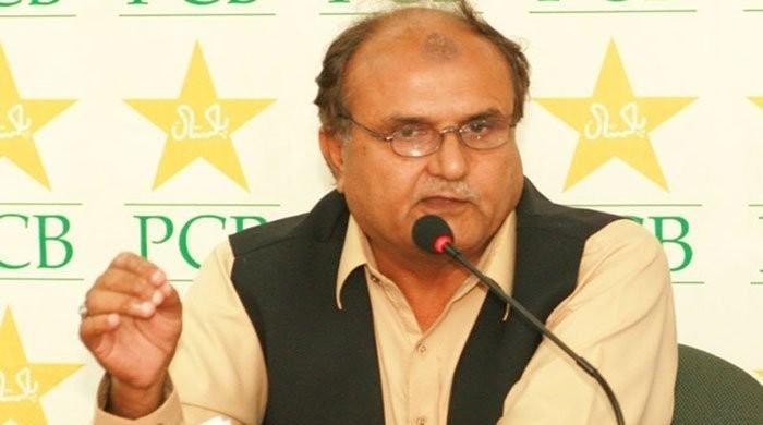 Pak vs SA: Second Test at an interesting stage, says former selector Iqbal Qasim