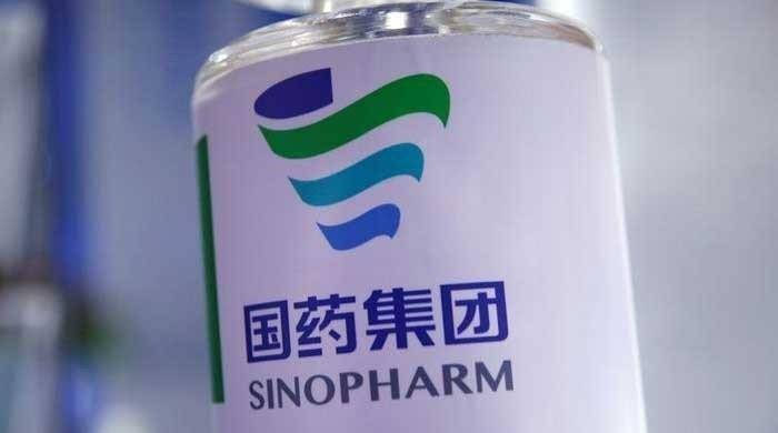 Sindh reports sweeping irregularities in dispensing China's Sinopharm vaccine against COVID-19