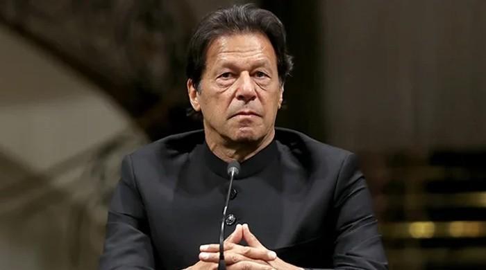 PM Imran Khan going on two-day trip to Sri Lanka February 22
