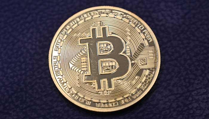 mpa bitcoin crypto mainų apibrėžimas