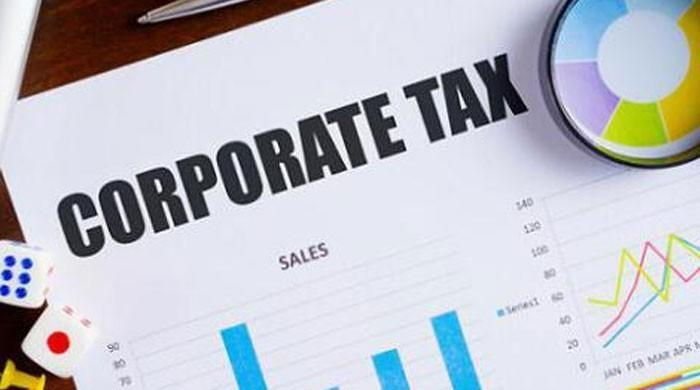 Govt to abolish corporate income tax exemptions to address IMF concerns