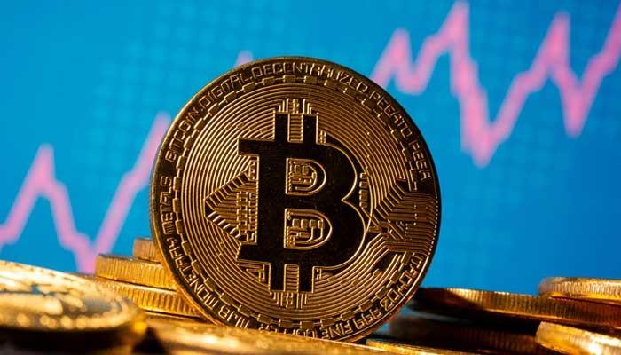 Cinkas Metalas - Kur galiu akimirksniu prekiauti bitcoin?