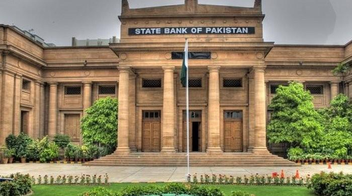Pakistan's current account deficit declines to $229m in January