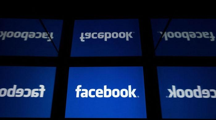 Facebook to unban Australian news pages after agreement on media law