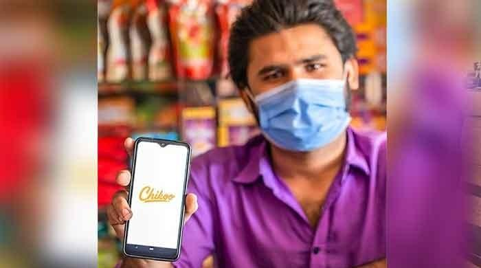 Pakistani startups launch Chikoo platform to help SMEs sell online