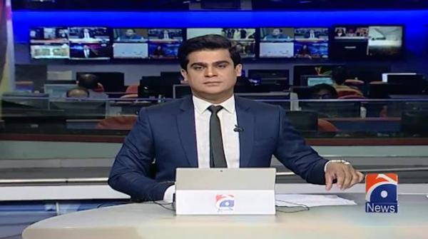 'موجودہ الیکشن کمیشن جیسا ہی الیکشن کمیشن درکار تھا' فواد چوہدری