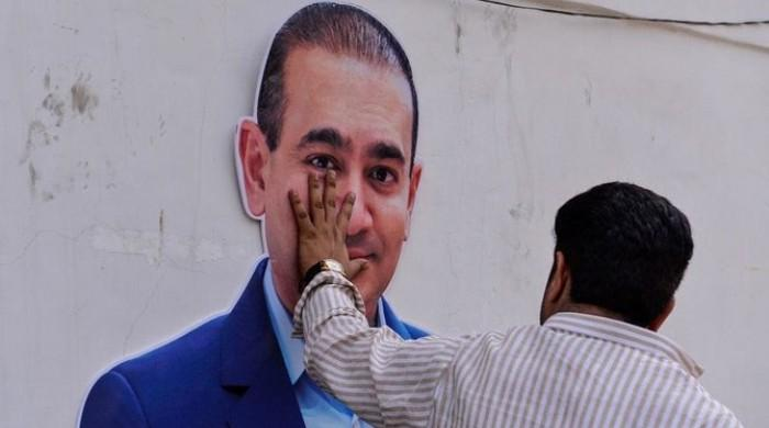 UK court okays extradition of diamond billionaire Nirav Modi for trial in India