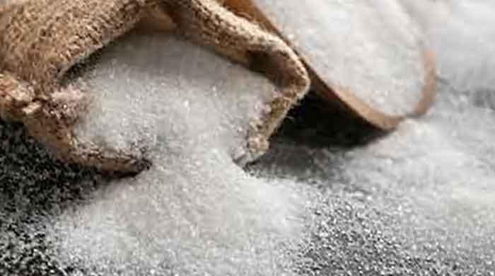 Utility Stores across Pakistan have run out of sugar, say sources