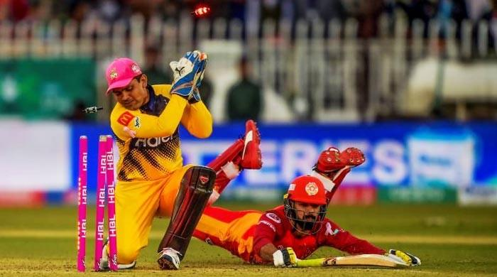 PSL 2021, match preview: Peshawar Zalmi to face Islamabad United today