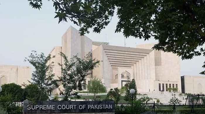 SC to give opinion regarding open balloting for Senate election on Monday