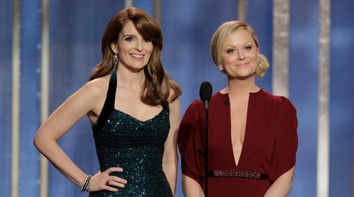 Golden Globe Awards 2021 to be free of politics, promises Tina Fey