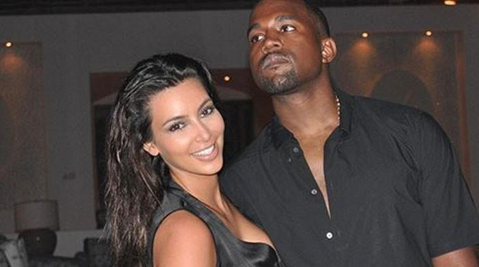 Kim Kardashian, Kanye West's divorce documents leaked, reveal key reason for split