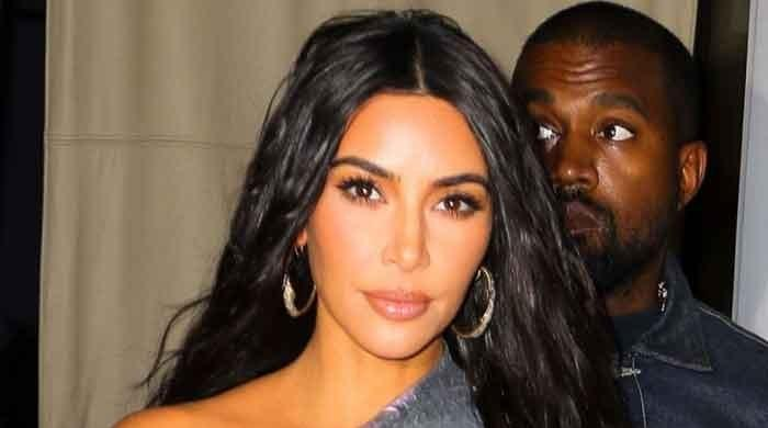 Kim Kardashian will soon share the details about her marriage split with Kanye West