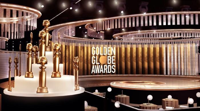 Golden Globe Awards 2021: Full list of winners