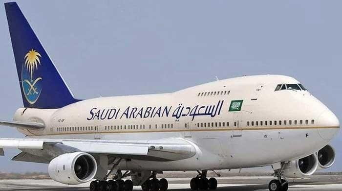 Saudi Arabia's flag carrier planning to buy 70 Airbus, Boeing jets: report