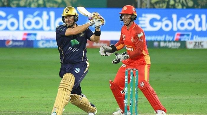 PSL 2021: Islamabad United, Quetta Gladiators match rescheduled after player tests positive for virus
