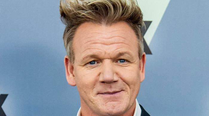 Gordon Ramsay's television show suffers major blow after losing 1m viewers