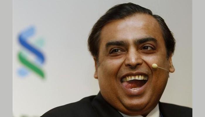 India's Mukesh Ambani among world's richest people, says Hurun Global Rich List 2021