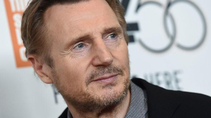 Liam Neeson-starrer going to get Netflix big bucks?