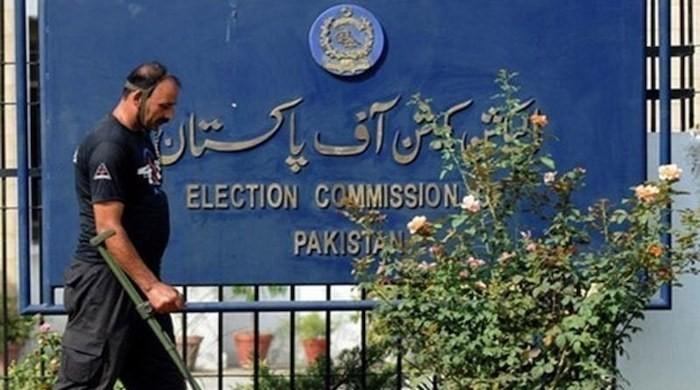How can the ECP enforce the Supreme Court order?