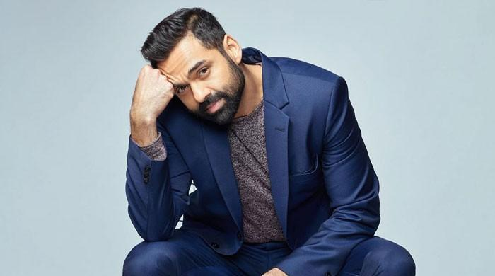 Abhay Deol slams India's nationalistic trope within cinema