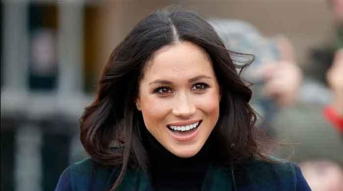 Meghan Markle's demand to destroy letter to Thomas Markle rejected
