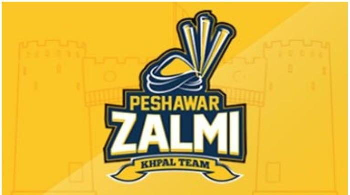 Fine imposed on Peshawar Zalmi players for maintaining slow over rate