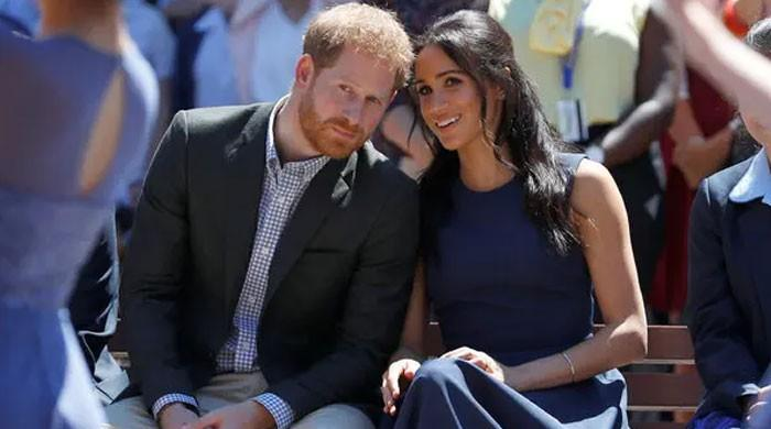 Experts reveal how 'tides have turned' in Harry, Meghan Markle's relationship