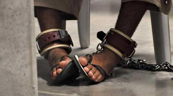 What's stopping Pakistan from criminalising police torture?